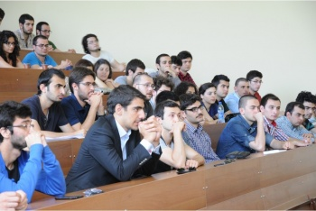students-turcia