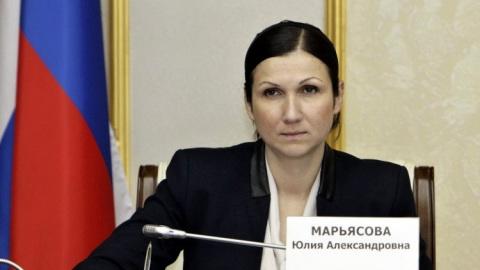 20131105-maryasova