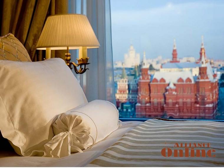 Moskovskie-gostinitsy-samye-dorogie-v-Evrope1