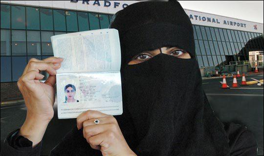 New-Oz-burqa-law