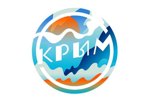 krim-pic510-510x340-56394