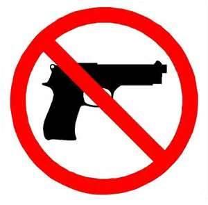 Нет продаже оружия!: arbatovagidepar — LiveJournal