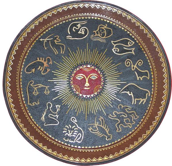 сонник гадания гороскоп знакомства