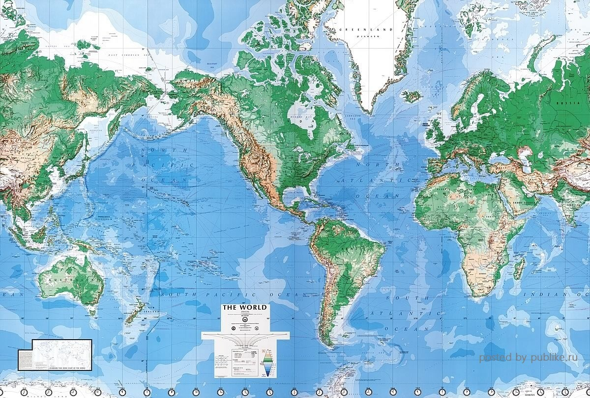 world_map_3