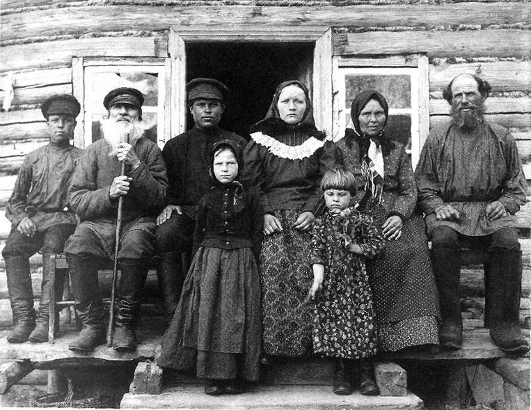 Засунуть русской бабе фото 91-371