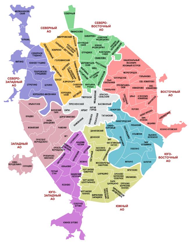 map_raymsk