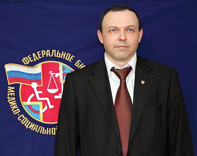 mihail-dymochka-i-o-rukovoditelya-fgu-federalnoe-byuro-mediko-socialnoy-ekspertizy-glavnyy-ekspert-po-mse-moskva