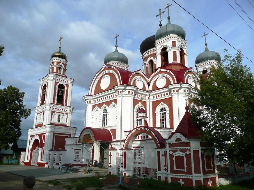 8 козьмодемьянск (2)