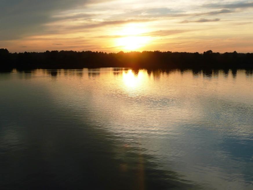 16 Волга (2)