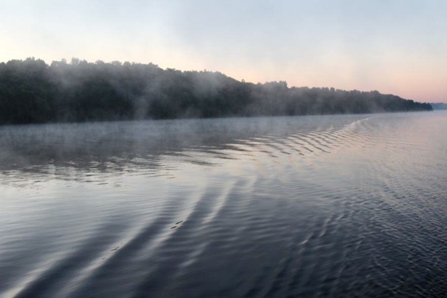 16 Волга (19)