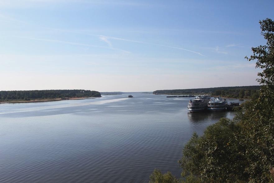 16 Волга (26)