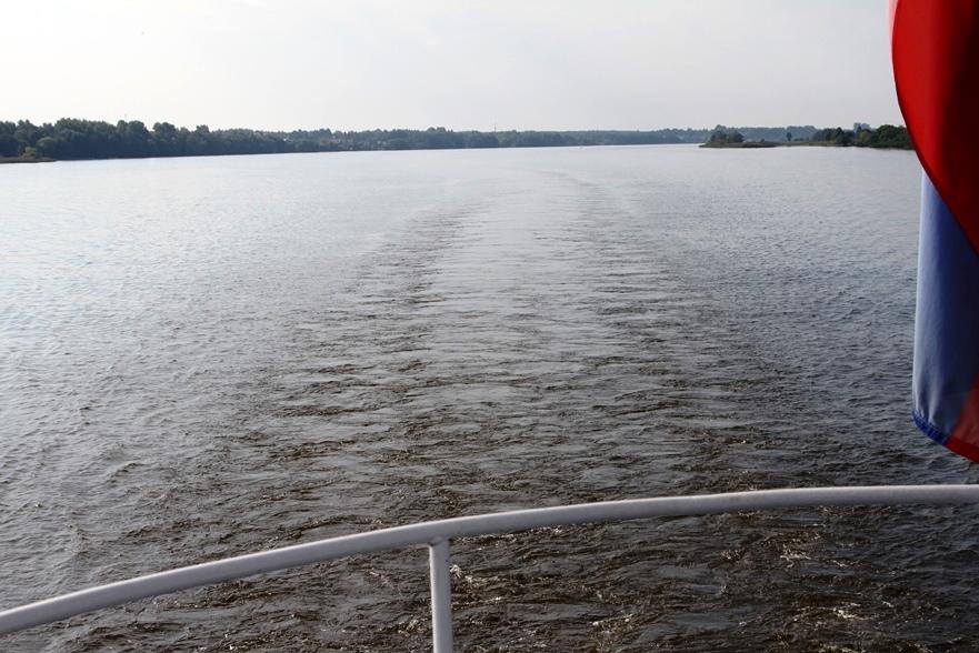 16 Волга (28)