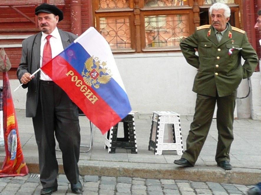 1 - Москва (1)