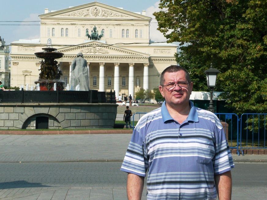 1 - Москва (2)