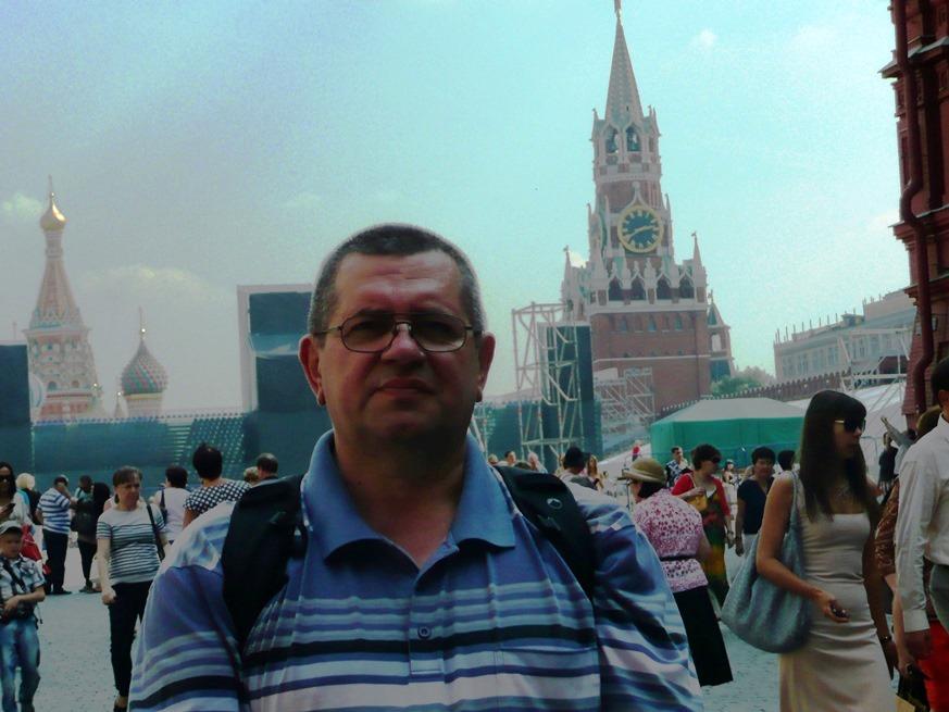 1 - Москва (4)