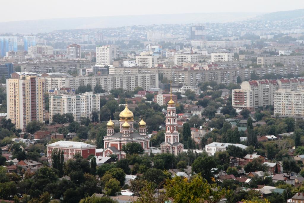 саратов (9)