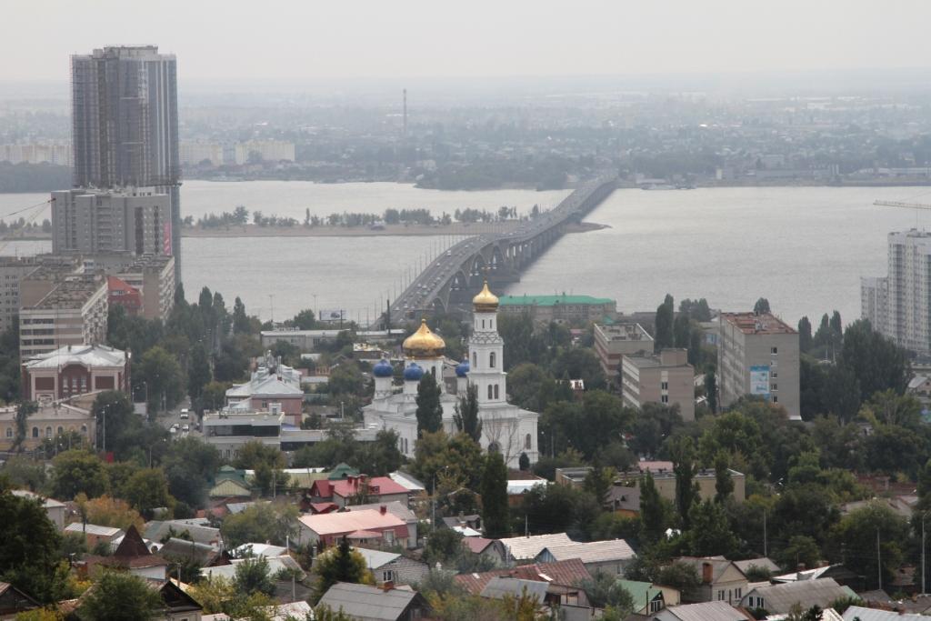 саратов (10)