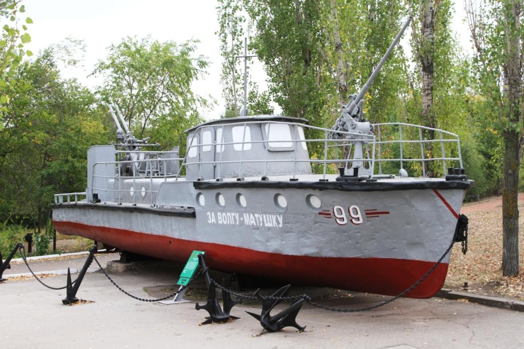 саратов (48)