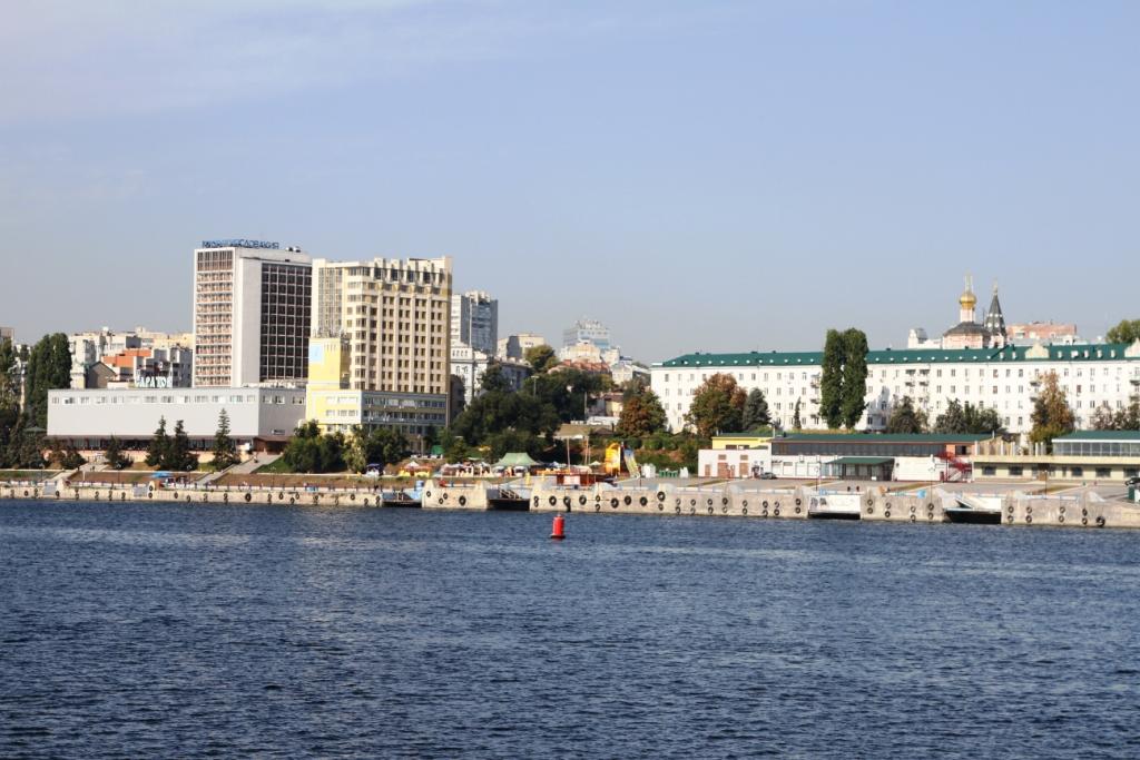 саратов (57)