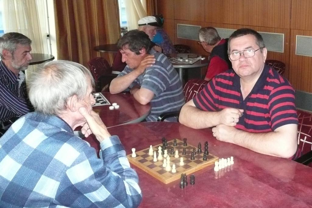 саратов (66)