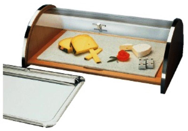 11 буфет для сыра