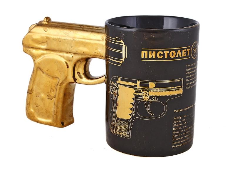 кружка пистолет (1)