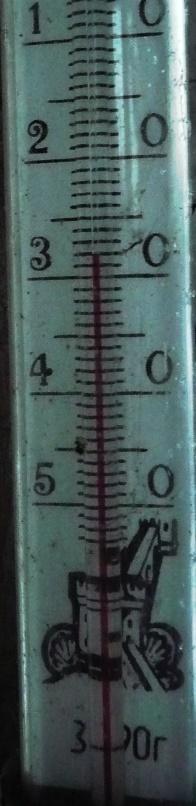 инет терм