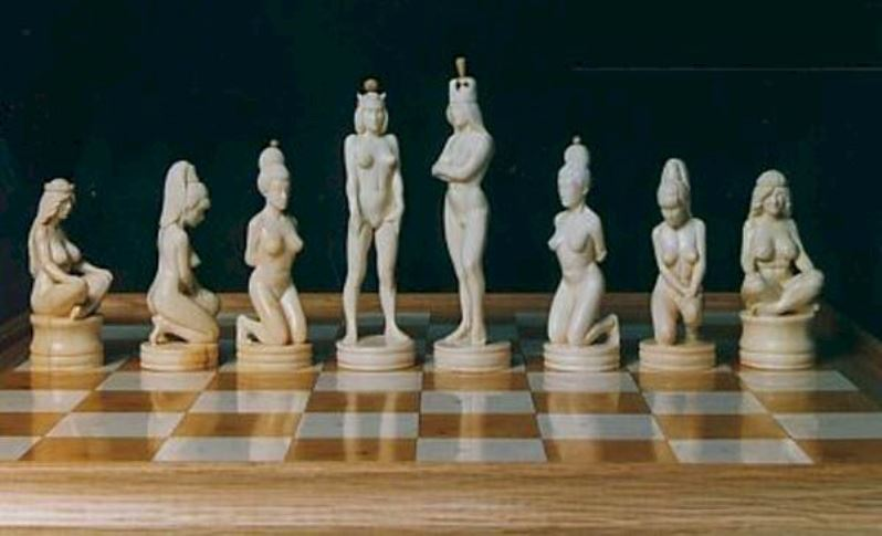 shahmati-i-golie-figuri
