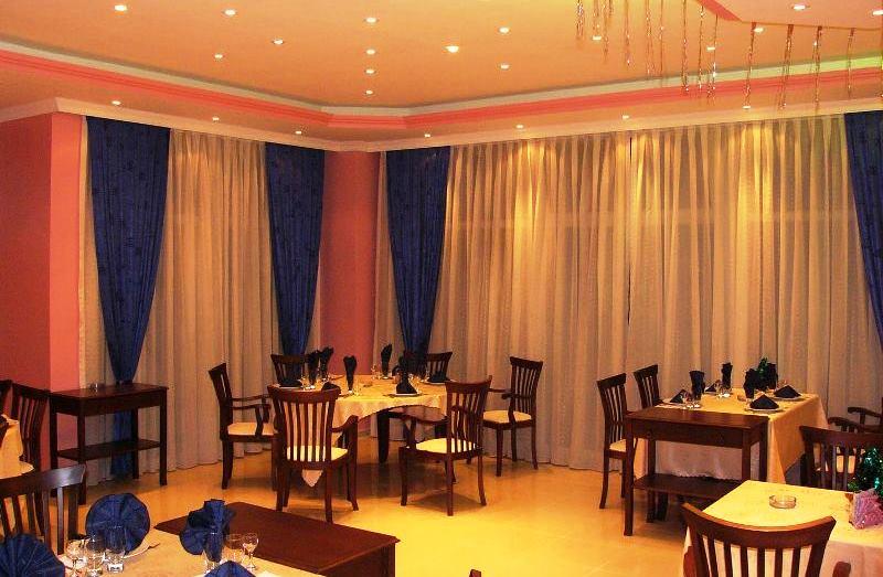 отель Ясемин (4)