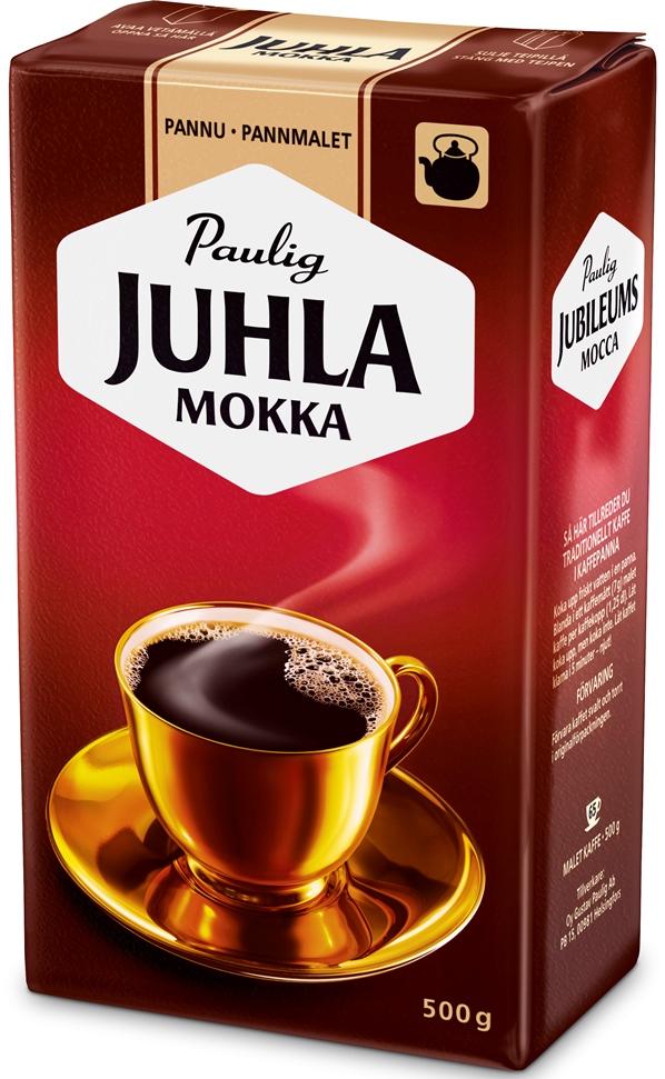 1 - juhla_mokka_500