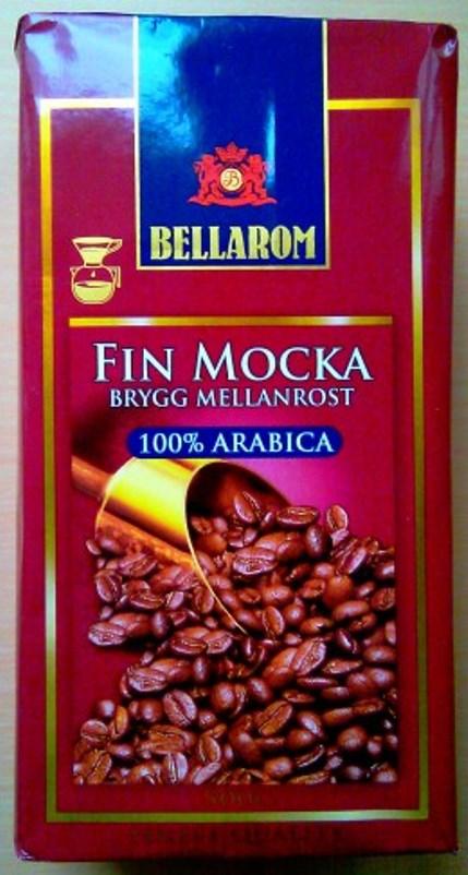 6 - fin-mocka-500-