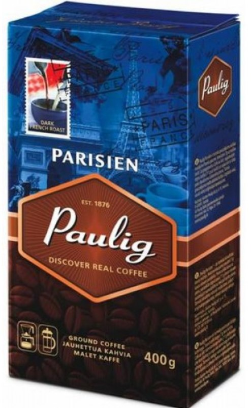 12 - paulig_parisien