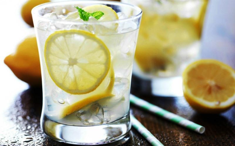 лимон 4.