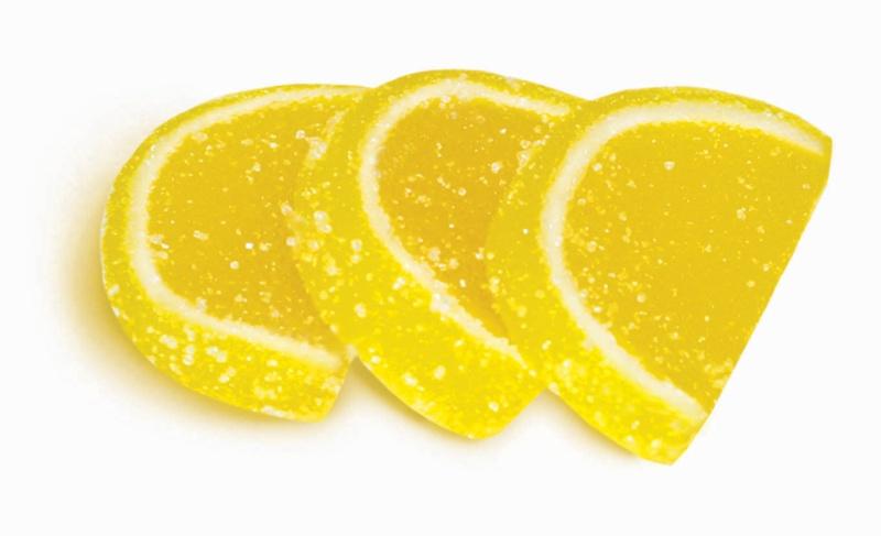 лимон 11