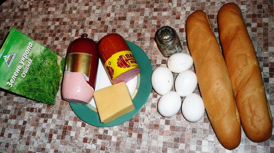 багет с начинкой (1)