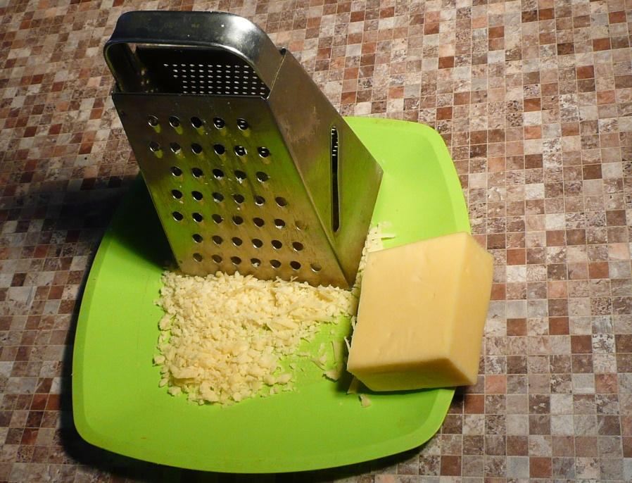 багет с начинкой (2)