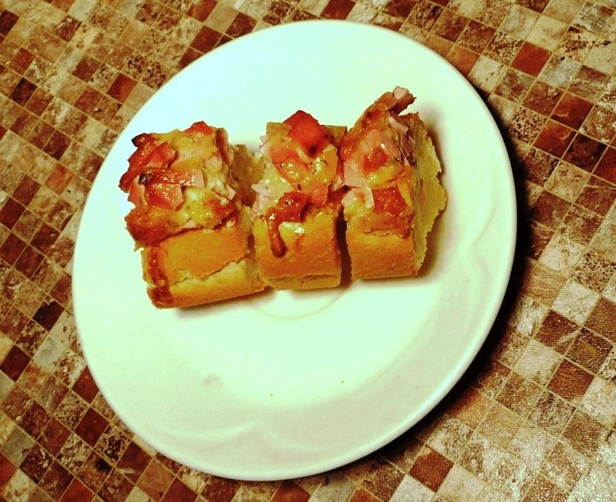 багет с начинкой (11)