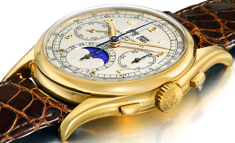 Patek-Philippe-1943-Watch-Ref.-1527