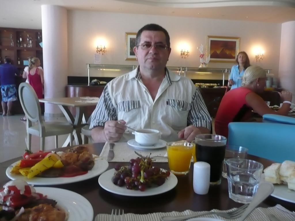Египет-2012 (1)