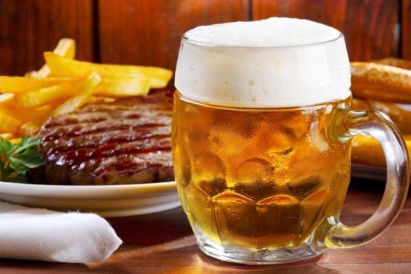 0-пиво-стейк