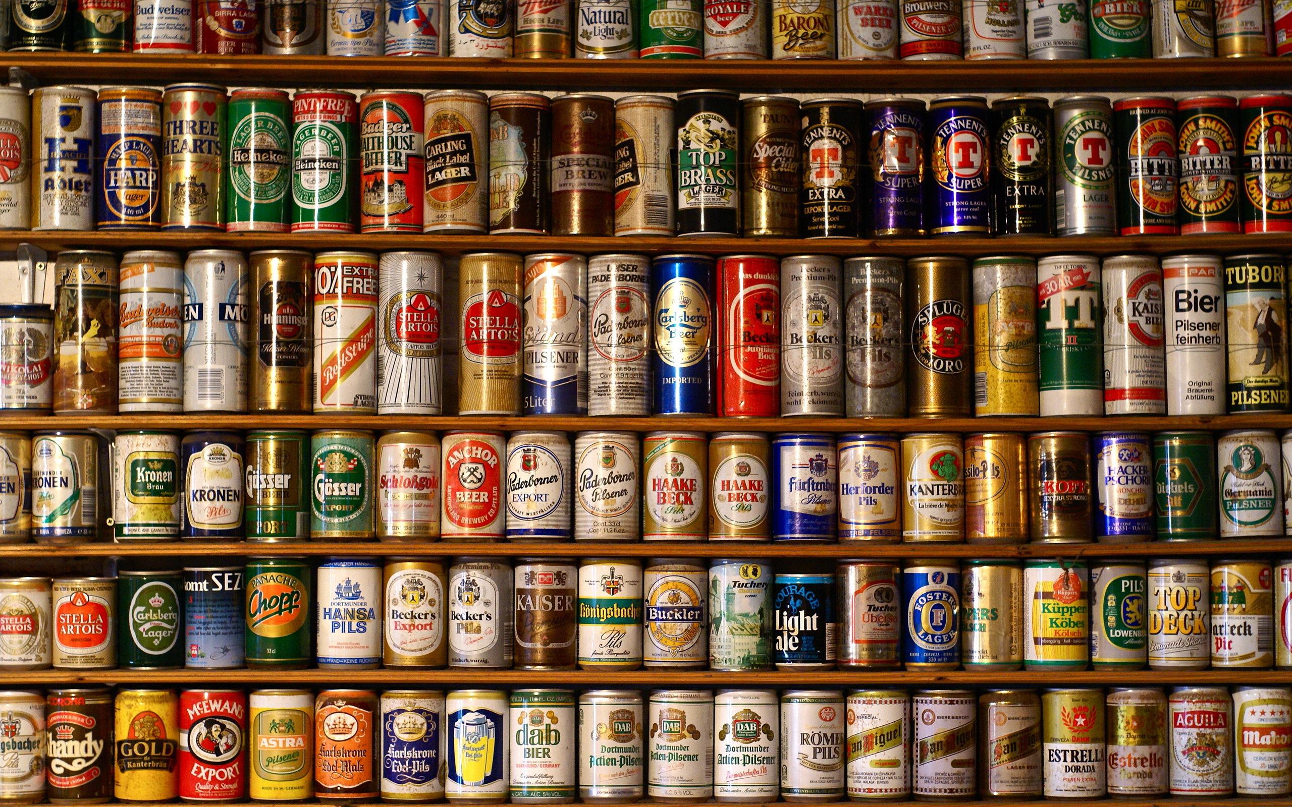 7-пиво-банки