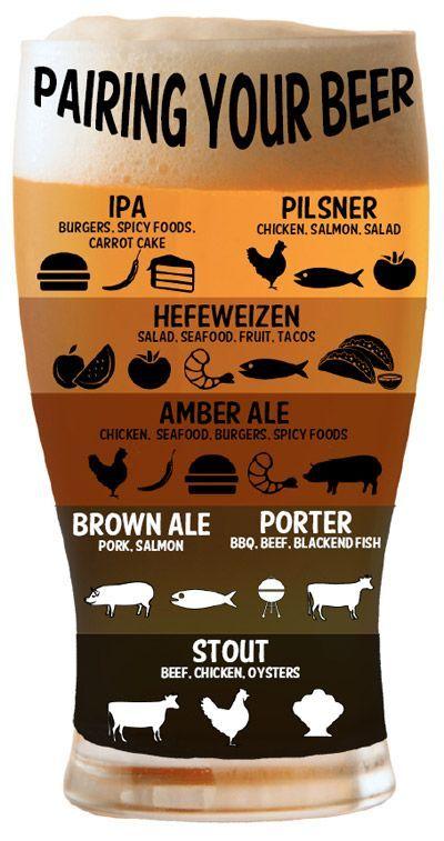 12-пиво-стакан
