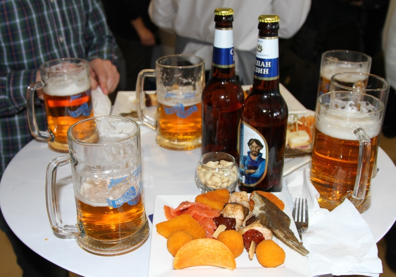 8 пиво 3