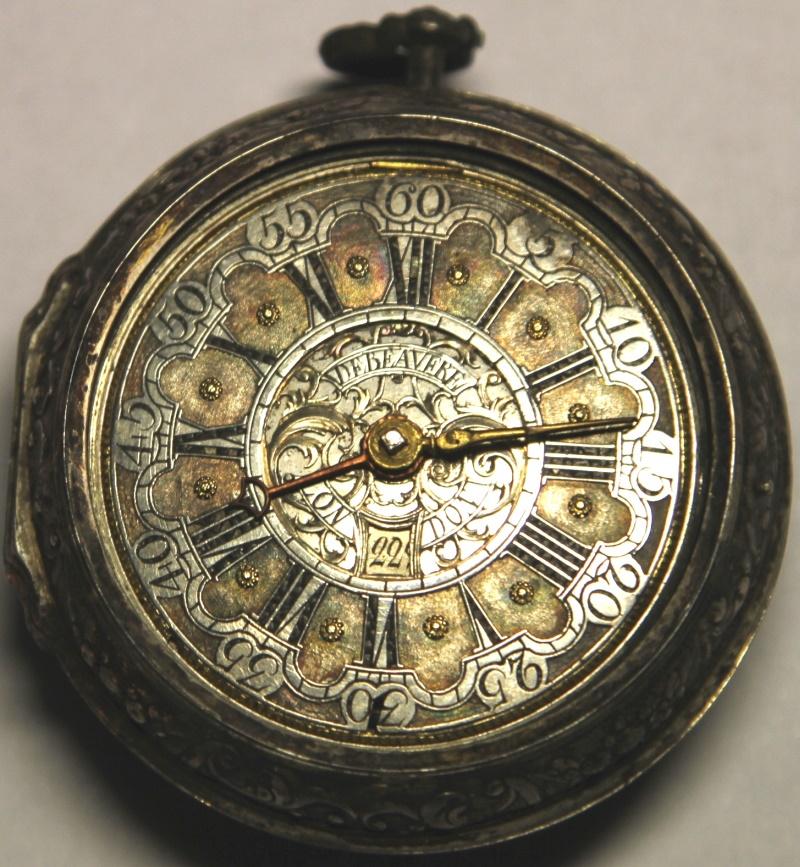 ЖЖ часы Лондон (1)