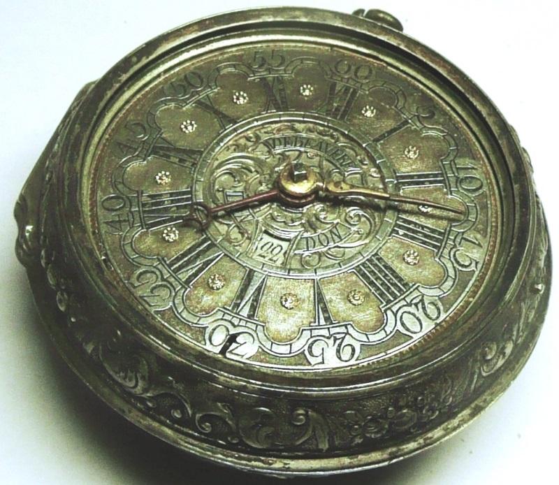 ЖЖ часы Лондон (2)