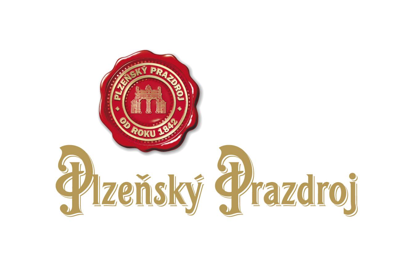пльзеньский праздрой (1)
