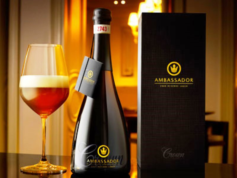 Crown Ambassador Reserve (1)