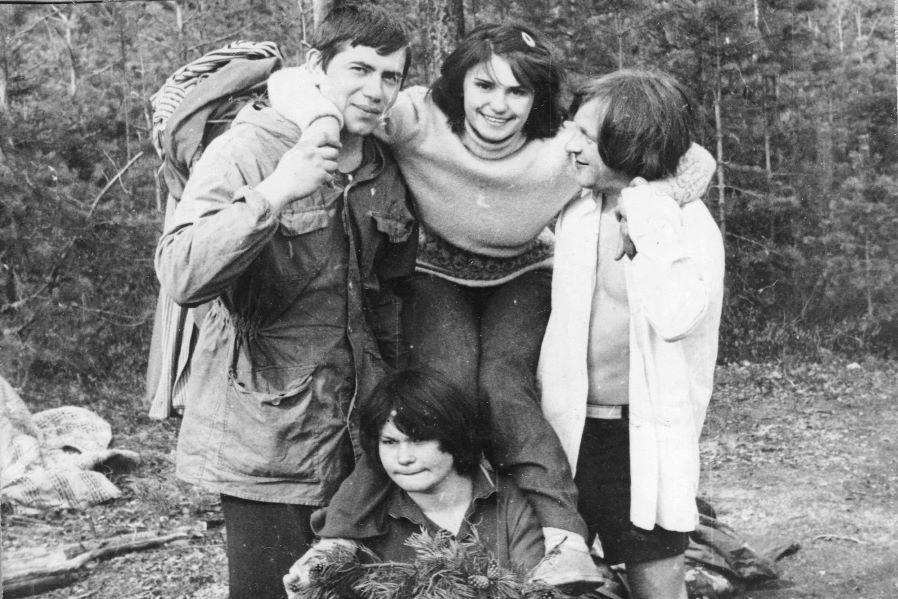 1978.05.6_8 оз Ельня (6)