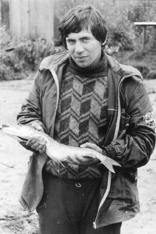 1978.08 оз Правдинское (3)
