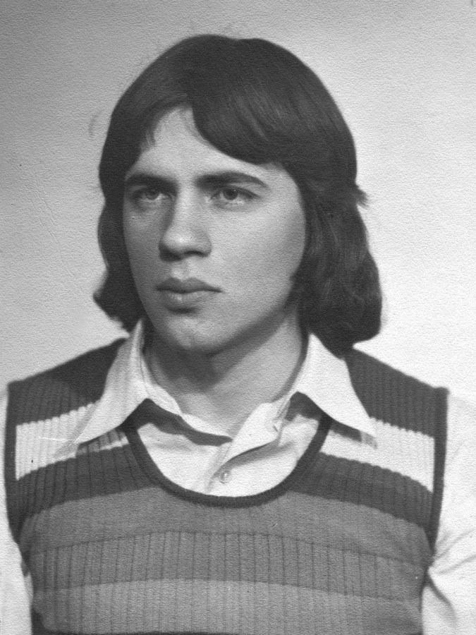 С - 1976 год